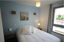 Holiday Suites Bray-Dunes Villa les Margats