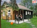 4-Personen Ferienhaus relaxis