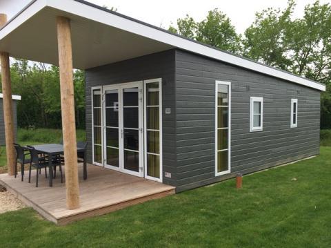kompas camping westende unterk nfte preise die. Black Bedroom Furniture Sets. Home Design Ideas