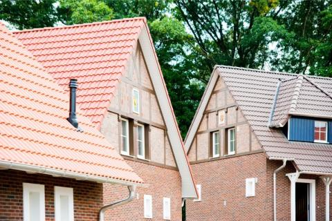 4-Personen Ferienhaus BBKL4 Kindervilla