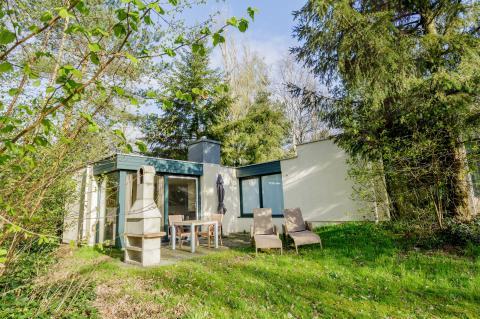 Center Parcs Bispinger Heide In Bispingen Die Besten Angebote