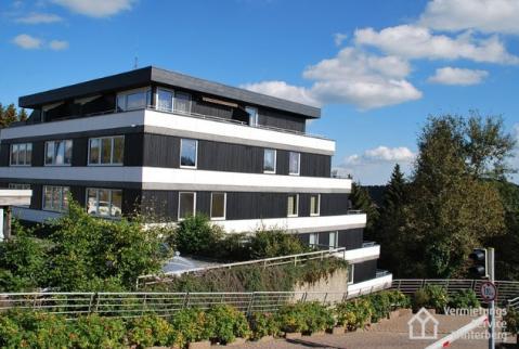 Appartementen Am Waltenberg 70