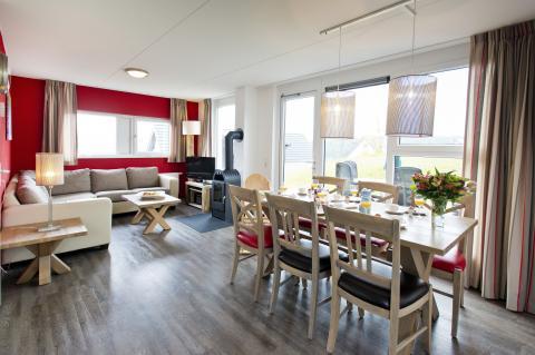 landal winterberg unterk nfte preise die besten angebote. Black Bedroom Furniture Sets. Home Design Ideas