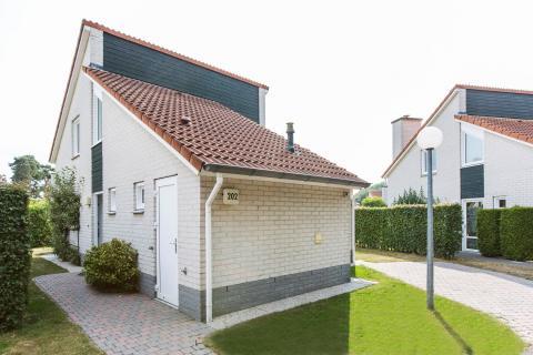 Macazz exclusieve villa moderne villa gelderland hoog