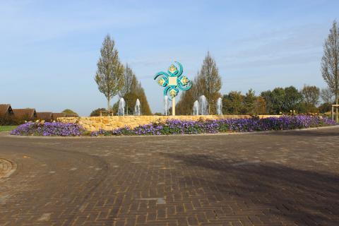 Resort Mooi Bemelen