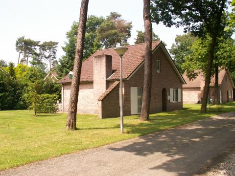 Résidentie Sparrenburg