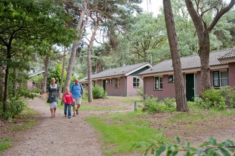 Bospark De Bikkels