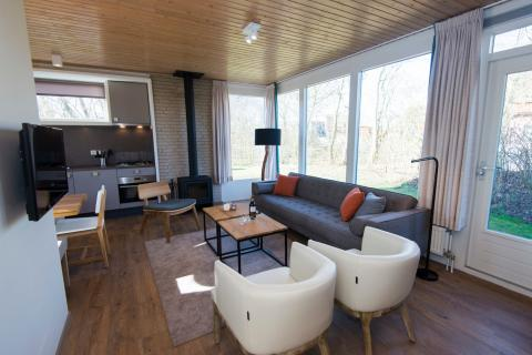 landal sluftervallei unterk nfte preise die besten angebote. Black Bedroom Furniture Sets. Home Design Ideas