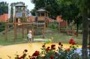 Recreatiepark 'n Kaps