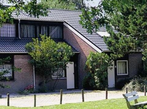6-Personen Ferienhaus Oester