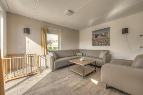 6-Personen Ferienhaus Comfort 7K