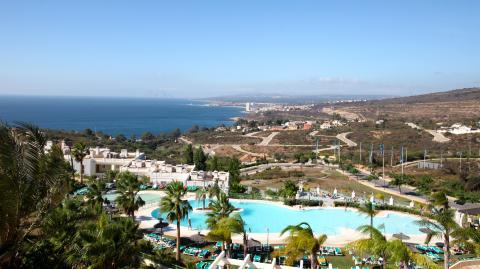 Pierre & Vacances Villages Terrazas Costa del Sol